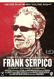 Watch Frank Serpico Online Free 2017 Putlocker