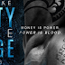 Cover Reveal - Pretty Little Savage by Lucy Smoke