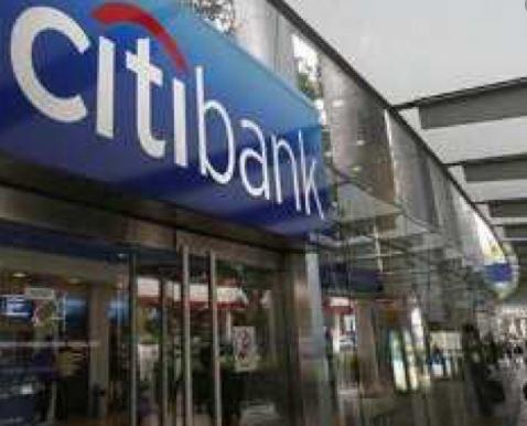 Alamat Lengkap dan Nomor Telepon Kantor Bank CITIBANK di Seluruh Indonesia