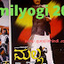 TamilYogi 2020 : Tamil Movies for Download, Tamil Dubbed movies, Tamil HD movies