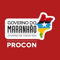 TELEFONES 0800 PROCON MARANHAO