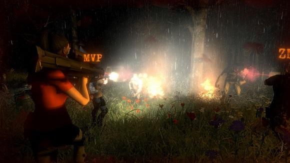 outbreak-epidemic-pc-screenshot-4