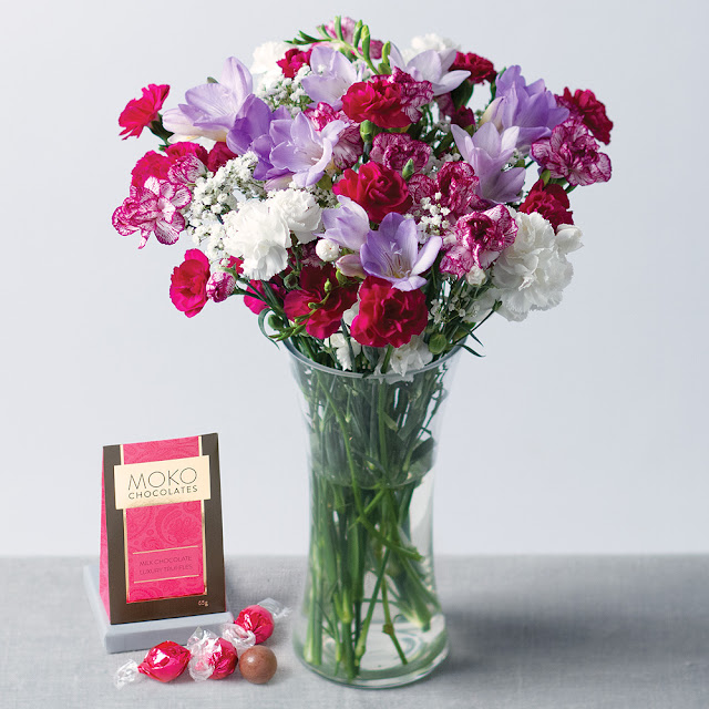 Highly Delighting Mother's Day Special Gifts For Your Beloved Mom