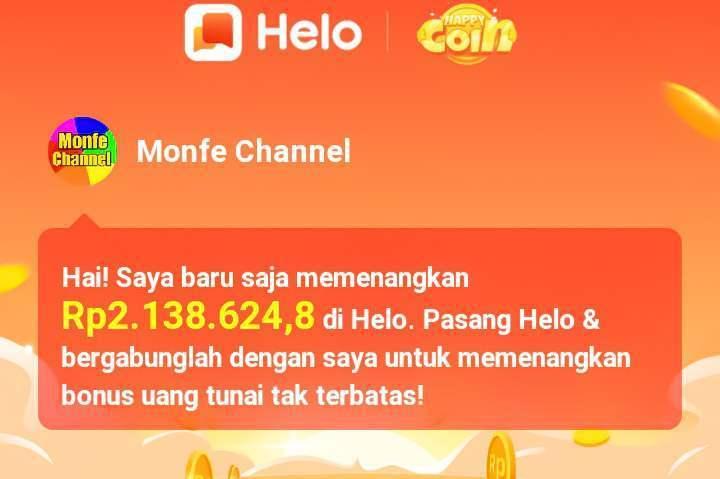 cara dapat uang di aplikasi hello,  cara dapatkan uang dari aplikasi hello,  cara mendapatkan uang dari aplikasi hello,  cara dapat uang dari hello,  cara dapatkan uang dari hello,  cara mendapat uang dari hello