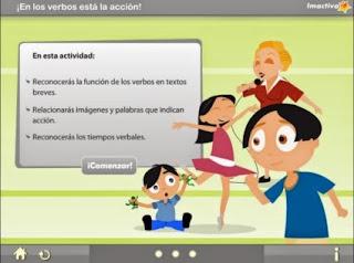 http://web.imactiva.cl/Descargas/yo_estudio/oda10_lenguaje/