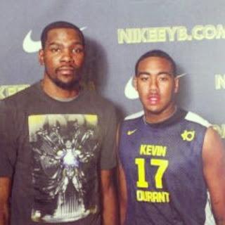 The New Haven Register Blogs: UConn Men's Basketball Blog ...