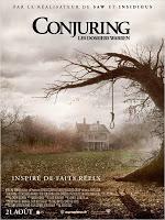 http://ilaose.blogspot.fr/2013/10/conjuring-les-dossiers-warren.html