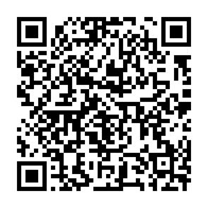 qr certificado energetico en medina de rioseco