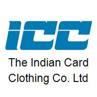 Indian Card Clothing Company Ltd ITI Job Campus Placement In Govt ITI Solan (H.P.) On 23th Oct 2020