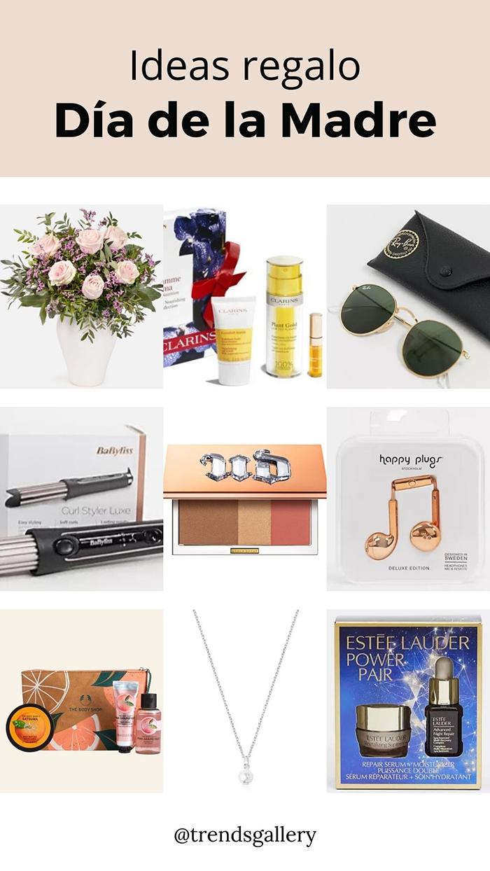 ideas_regalo_dia_de_la_madre