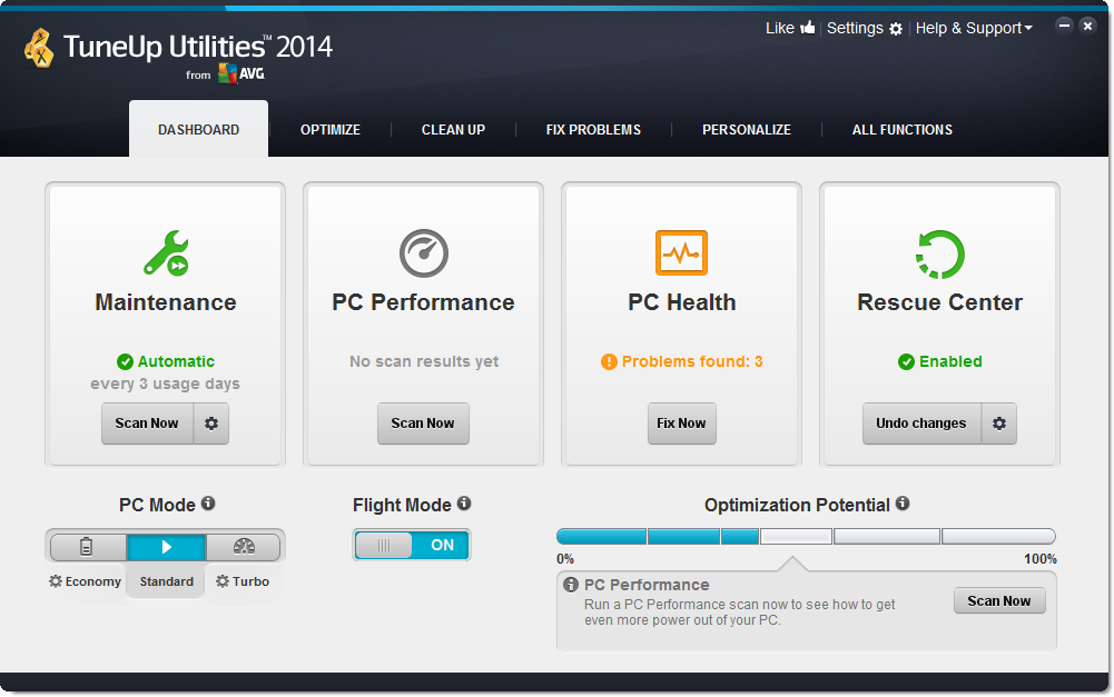 Avira Internet Security 13.0.0.3736 Incl Key file + Keygen @ Onl download pc