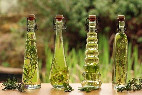 Manfaat 10 Jenis Minyak Aromaterapi Bagi Ibu Hamil