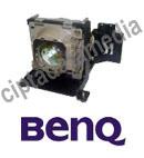 service projector benq
