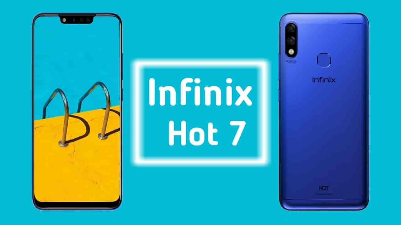 Infinix Hot 7 Spec Price[Best Budget Smartphone],Infinix Hot 7 Review By Indroid.in,Best Smartphone under 8k,best android under 10k,full spec of infinix hot 7