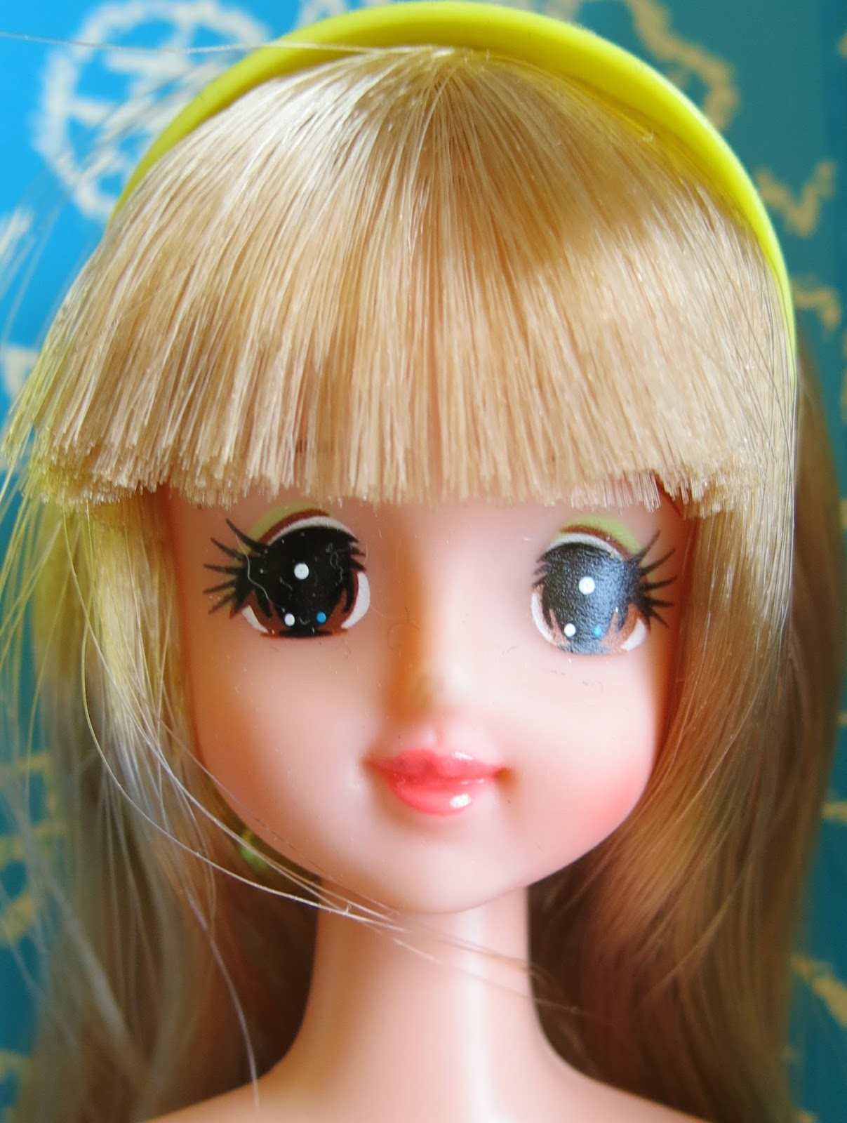 Barbie Mattel Western And Barbie Kissing Cheapest Price From Our Site Bambole E Accessori Bambole