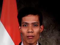 Ongky Prasetia Hulu, S.Kom Didaulat Sebagai Kepala Humas di Yayasan Amal Bakti Islam