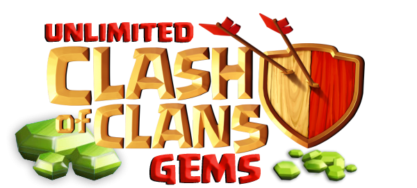 clash of clanshacker.com