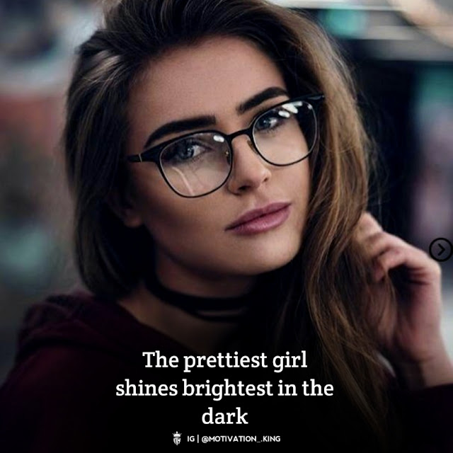 cute status for girl in english for instagram, best cute status for girl, cute status of girl, cute status for girl pic , cuteness status for girl in english, one line status for girls, one line status on attitude for girl