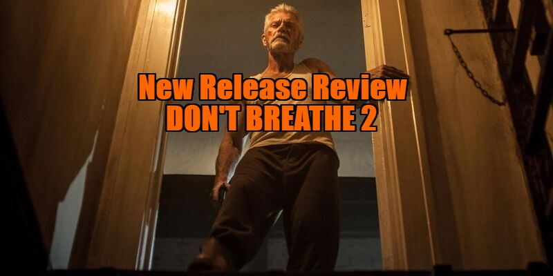 don't breathe 2 review