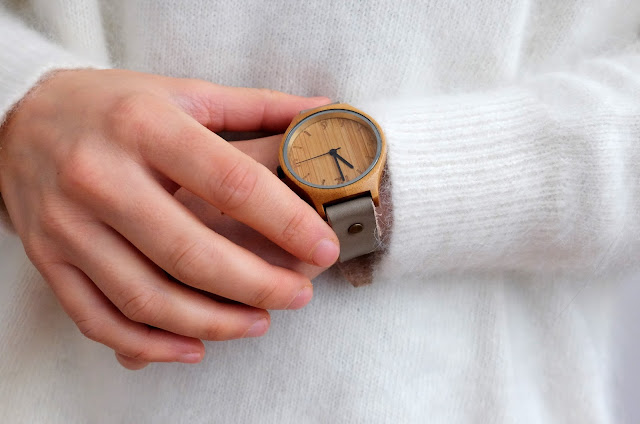 http://www.lilikus.be/2016/11/bamboo-revolution-les-montres-naturelles.html