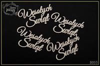 http://fabrykaweny.pl/pl/p/Tekturka-napis-Wesolych-Swiat-5-4-sztuki-Boze-Narodzenie/585