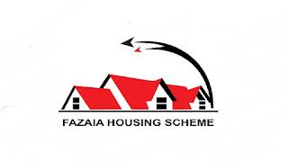 Fazaia Housing Scheme Jobs 2021 in Pakistan