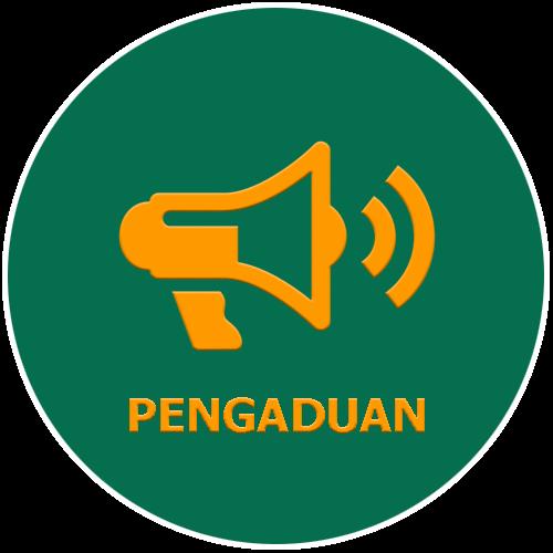 LPENGADUAN