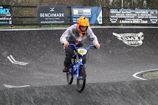 Stevie-at-Lisburn-Winter-Series-Round-3