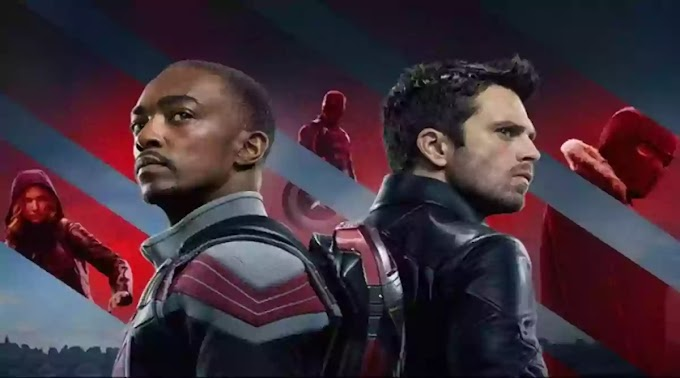 The Falcon and The Winter Soldier Episode 5 Download in Hindi Filmyzilla, Filmywap, Telegram, Torrent, MoviesFlix Link