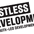 5 Jobs at Restless Development Tanzania
