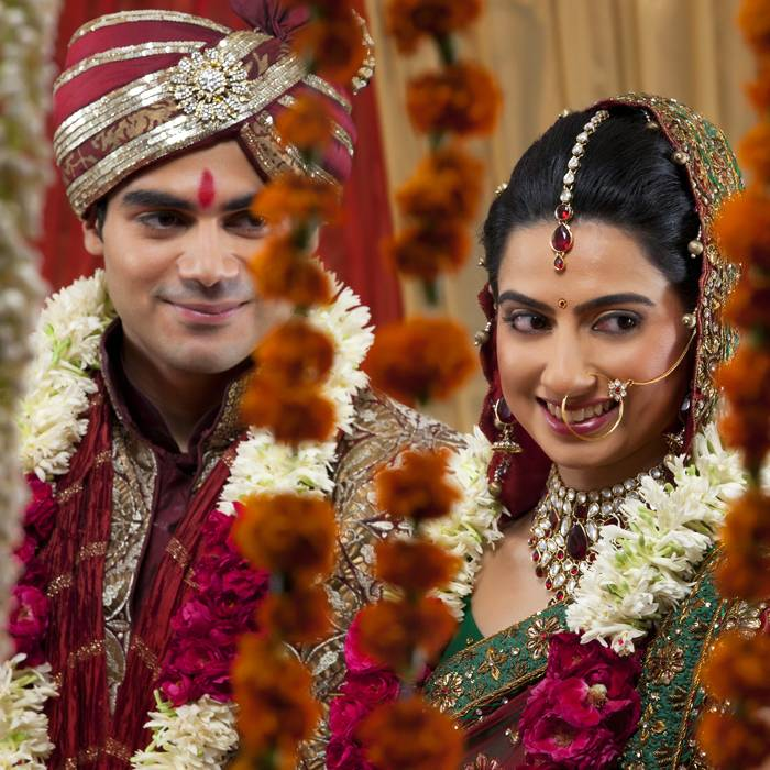 conversion under hindu marriage act The changes in the law of divorce- under hindu law to cohabit with them on account of their conversion matrimonial relief under the hindu marriage act.