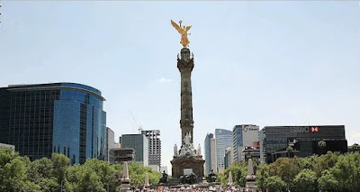 angel-de-la-independencia-mexico-df