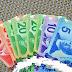 Dolar Kanada Mengukuh Ekoran Kenaikkan Harga Minyak