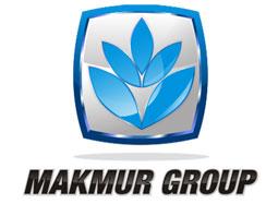 Logo PT Makmur Artha Sejahtera