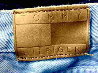 Tommy-hilfiger-jeans-Brand- For-Men-And-Women