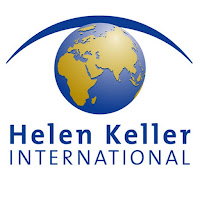 Job Opportunity at Helen Keller Intl, Program Officer