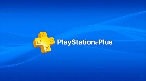 الألعاب المجانية لمشتركي خدمة بلايستيشن بلس لشهر يوليو 2020