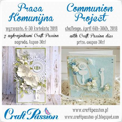 http://craftpassion-pl.blogspot.com/2018/04/wyzwanie-praca-komunijna-challenge.html