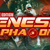 Genesis Alpha One Deluxe Edition IN 500MB PARTS BY SMARTPATEL 2020