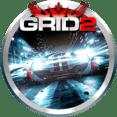 تحميل لعبة GRID لأجهزة الويندوز