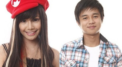 myrtle and yves relationship