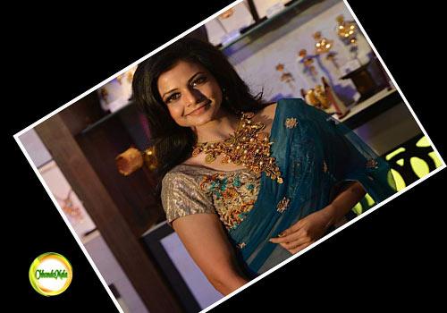 Bengali Actress-Koyel Mallick- Biography Image