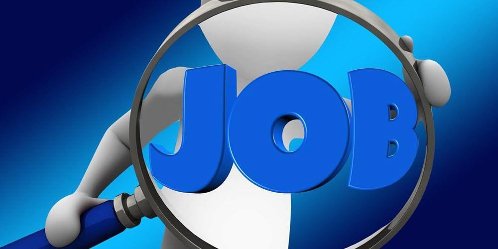 ¿Trabajarías por un salario menor a tu prestación por desempleo?