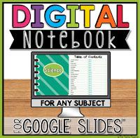 Helpful Ideas for 1:1 Chromebook Classrooms | The Techie Teacher®