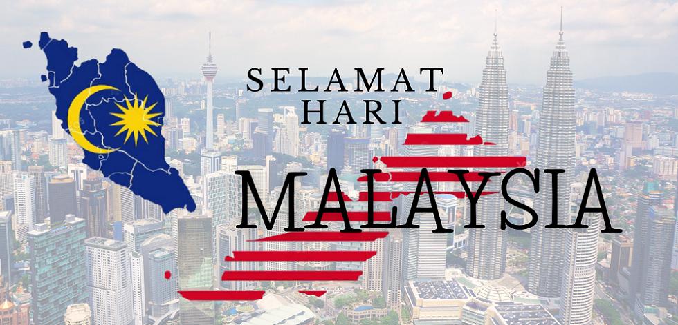 Kereta Sewa Kuala Lumpur Biar Betul?