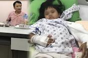 Vụ bé gái 5 tuổi nguy cơ bị liệt do giáo viên chậm đưa đi cấp cứu: Nhà trường đã làm hết trách nhiệm?