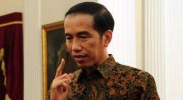 Mardani Ingatkan Jokowi, Jangan Bungkam Demokrasi di Era Reformasi