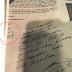 Takiyuddin bacakan surat campur tangan Tun M, Guan Eng dalam kes taikun hartanah