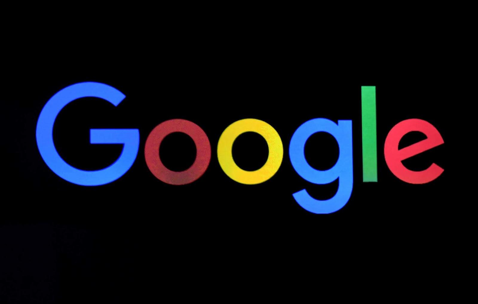 جوجل تؤكد أن وضع الظلام يوفر كمية كبيرة من عمر البطارية