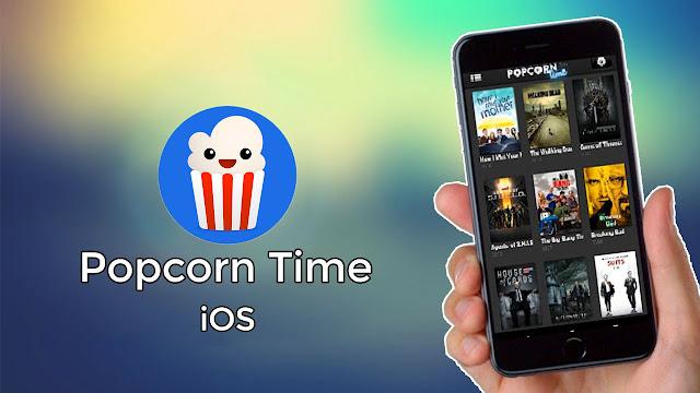 افضل تطبيقات لمشاهدة الافلام المترجمة مجانا للايفون